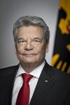 Bundespräsident-Joachim-Gauck